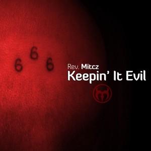 KEEPEVIL_MP3_full
