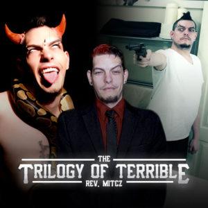 revmitcz_trilogy
